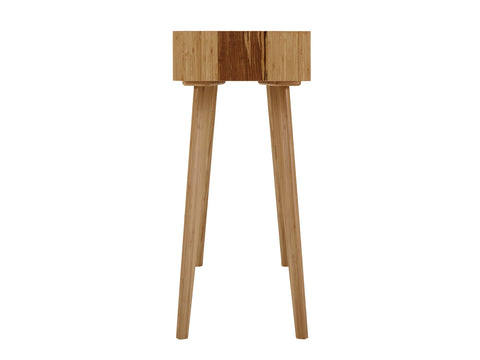 Greenington Azara Console Table, Caramelized - Side Tables - Bamboo Mod - 3