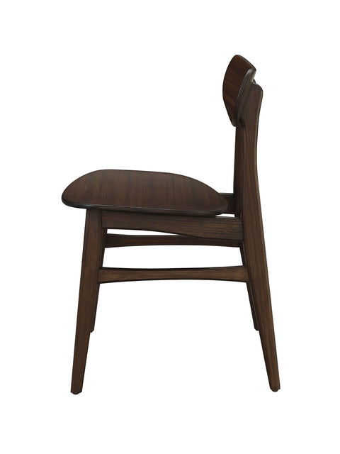 Greenington Cassia Dining Chair, Sable, (Set of 2) - Dining Chairs - Bamboo Mod - 4