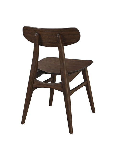 Greenington Cassia Dining Chair, Sable, (Set of 2) - Dining Chairs - Bamboo Mod - 6