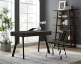 Greenington Jasmine Writing Desk, Havana desks - bamboomod