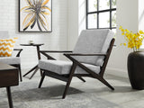 Greenington Logan Lounge Chair, Havana lounge chairs - bamboomod