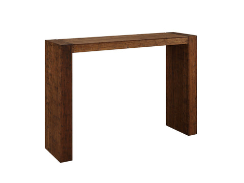 Greenington Sequoia Counter Height Table - Side Tables - Bamboo Mod - 1