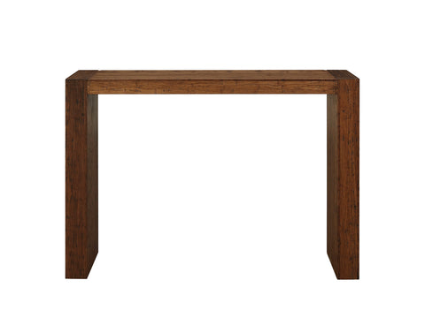 Greenington Sequoia Counter Height Table - Side Tables - Bamboo Mod - 2