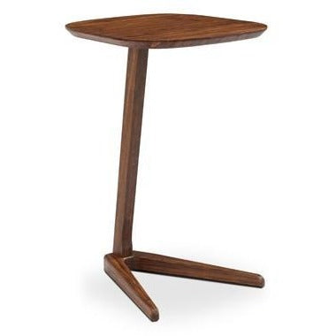 Greenington Modern Bamboo Thyme Side Table Side Tables - bamboomod