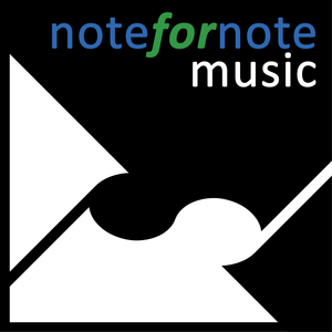 Notefornote Music