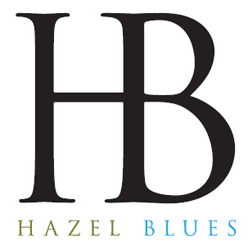 Hazel Blues