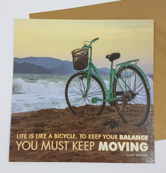 Inspire Me Greeting Card Set