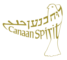 Canaan Spirit LTD.