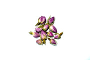 Mother Flower | Siberian Rose - 50g - Teabook
