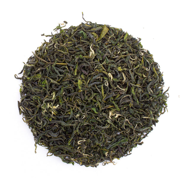 Green Tea | Green Tip Mao Jian