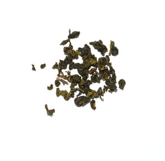 Oolong Single Serve - 20 Pack Bundle