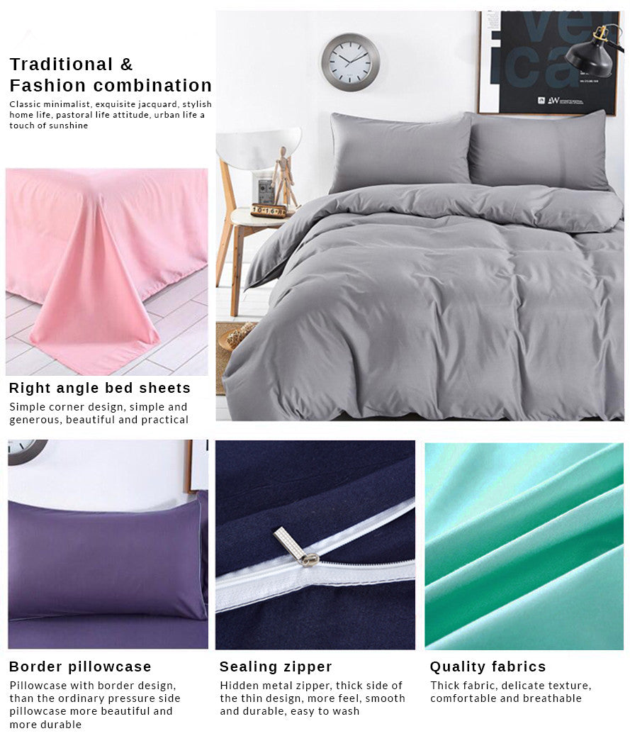 covers sheets pick kitchen cotton satin bedsheet furniture pillow premium any zoom furnishings bed sheet home linen
