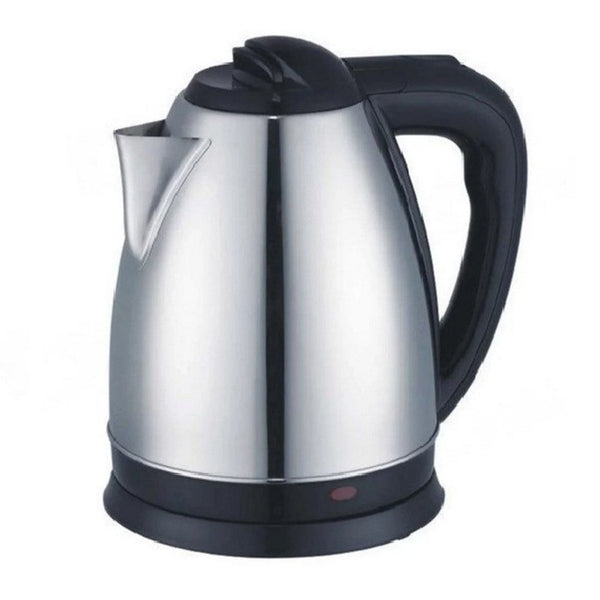2.0L Fast Electric Stainless Steel Kettle