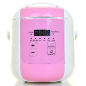 1.5L Best Electric Rice Cooker