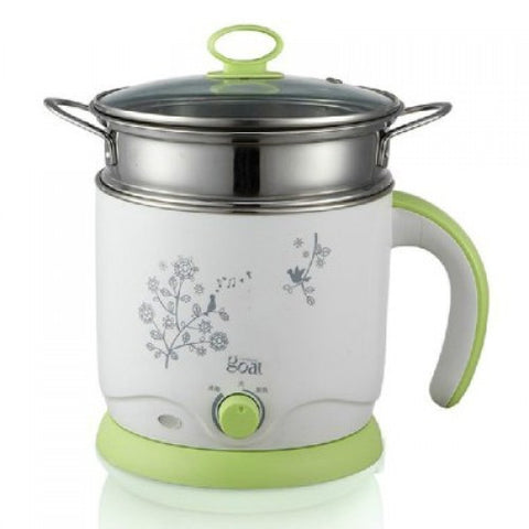 1.5L Goal Multi-Function Cooker