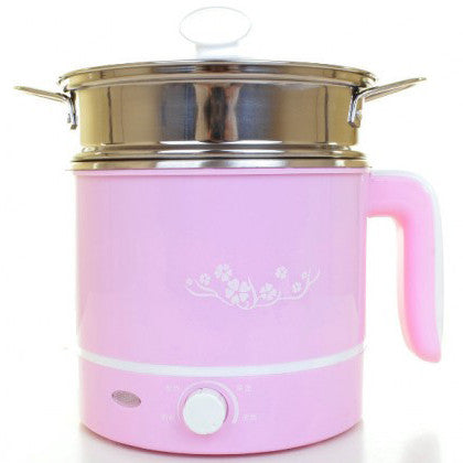 1.5L Multi-Electric Cooker