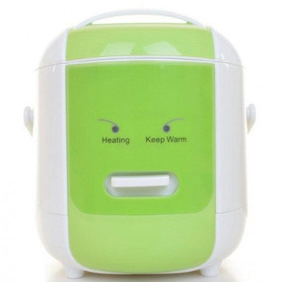 1.5L Rice Cooker (MRC-300)