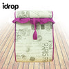 idrop Comfortable Creative Mini Storage Sofa Living Room 55CM X 32CM X 46CM