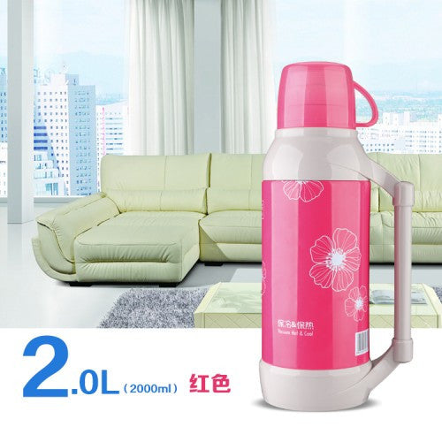 13003 Sealed Insulation Thermos Bottle