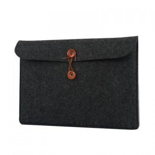 15 Inches Laptop Sleeve