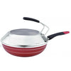 34cm Non-Stick Frying Pan