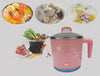 1.8L Cordless Stainless Steel Multi-Function Electric Cooking Pot
