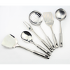 6Pcs Stainless Steel Kitchen Cookware Tools Set