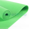 6mm Yoga Mat Free Carry Case