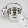 9L XiMeiLai Flame Free Heat Cooking Pot