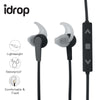 idrop AMW-70 Bluetooth Sports Headset