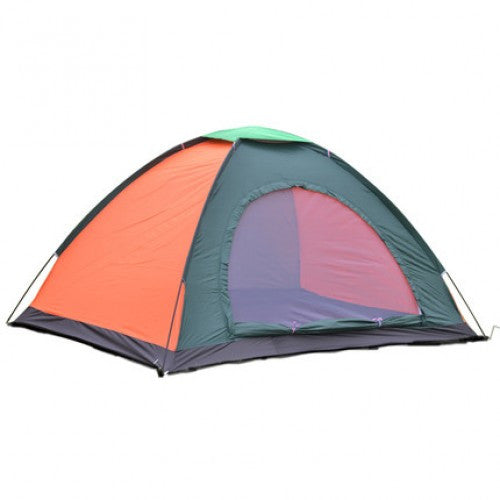 Authentic UV Protection Outdoor Camping Tent