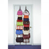 Adjustable Bag Rack