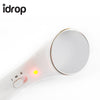 idrop Multifunctional Beauty Face Roller Massage Instrument [Send by randomly color]
