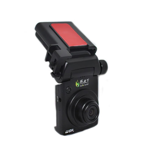Car DVR video camera GT450W 1080P Novatek Chipset Car DVR Recorder with Advanced WDR 30FPS G-Sensor 140 Degrees Angle G-Sensor