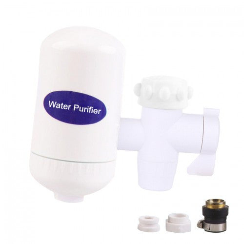 Ceramic Cartridge Water Purifier Filter