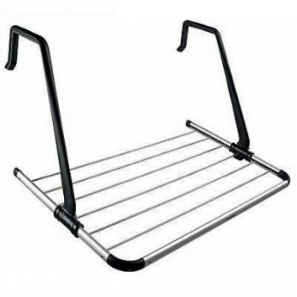 Clothes Stainless Steel Drying Rack