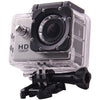 SJ4000 Video Action Camera 720p HD Sport Cam 30M Waterproof Camera Sport DV (No Wifi)