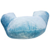 Non-Shape Neck Cover Comfortable Soft Pillow