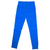 Flexible Adjustable Colorful Comfortable Legging