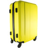Random Hard Shell Luggage Bag