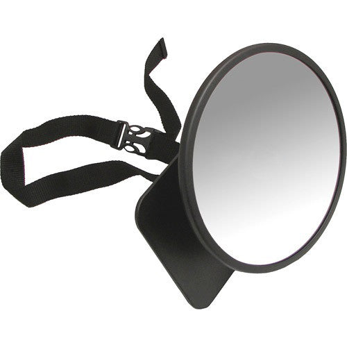 Diono Easy-View Car Seat Mirror