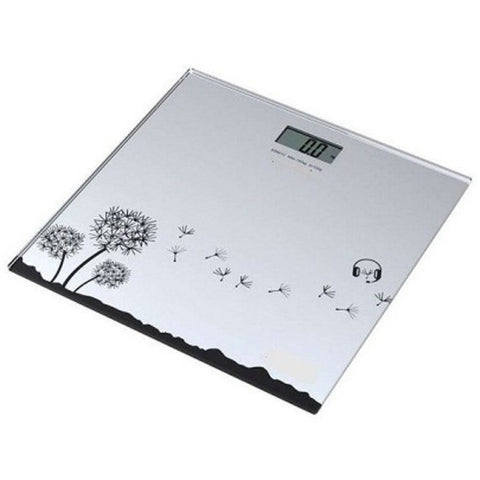 Electrical Weighing Scale (Dandelion)