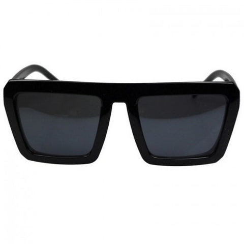 Fashion Men Sunglasses (Black)