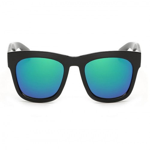 Fashion Polarised Sunglasses + Free Glasses Case