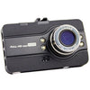 Full HD Tachograph Car DVR