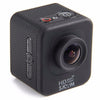 Original SJCAM M10 With WIFI Series Mini Full HD Action Sport Camera 30M Waterproof DV