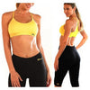 Hot Shapers Women Compression Pants