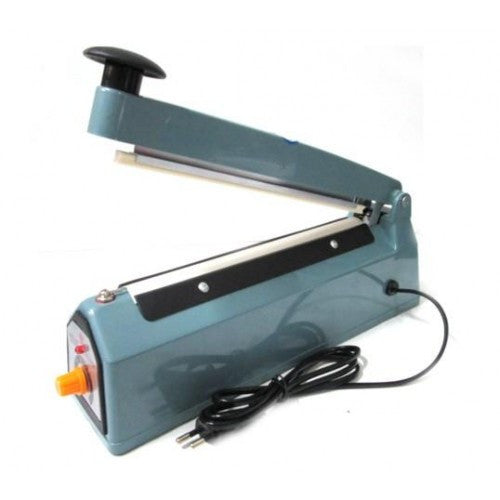Impulse Sealer -