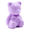 Bear Cartoon Soap