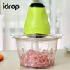 idrop LieYing007 Multi-function Cuisine machine